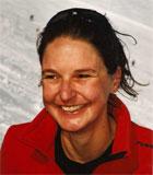Caroline Hussler